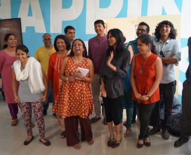 Ajitha-G-S-from-HarperCollins-India-at-Anitas-Attic-5
