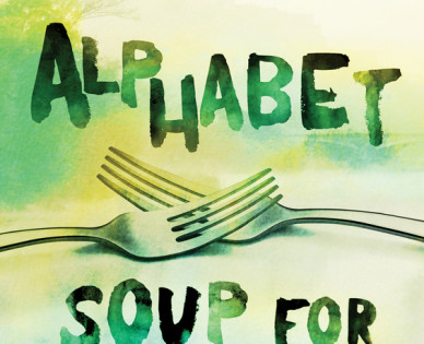 Alphabet-Soup-for-Lovers-by-Anita-Nair---Pre-Order-Now