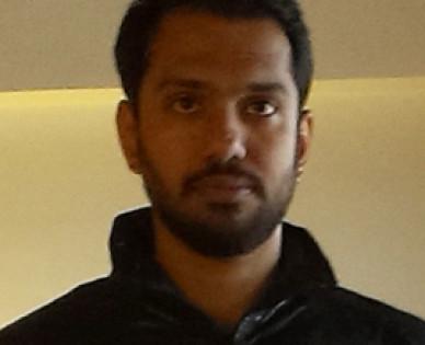 Chirantan-Shah-Writer-Profile-Anitas-Attic