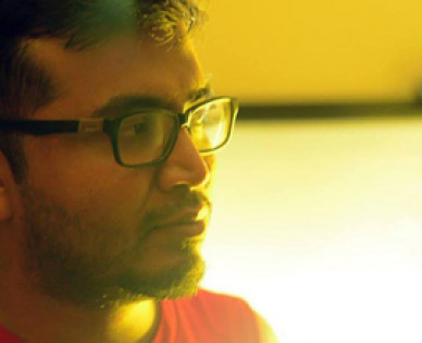 Sandeep-Narayanan-Profile-Anitas-Attic