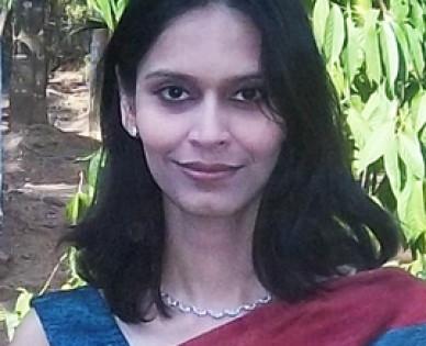 Vani-Menon-Writers-Profile-Anitas-Attic