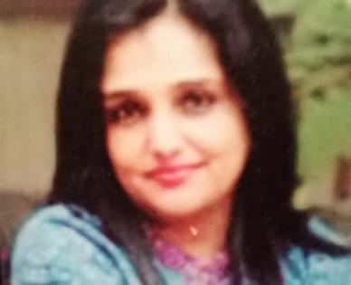 Asha-Chowdary
