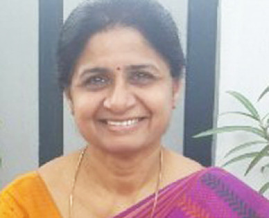 Sujatha-Rao-Writers-Profile-Anitas-Attic