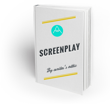 Creative Writing Program for Screenplays