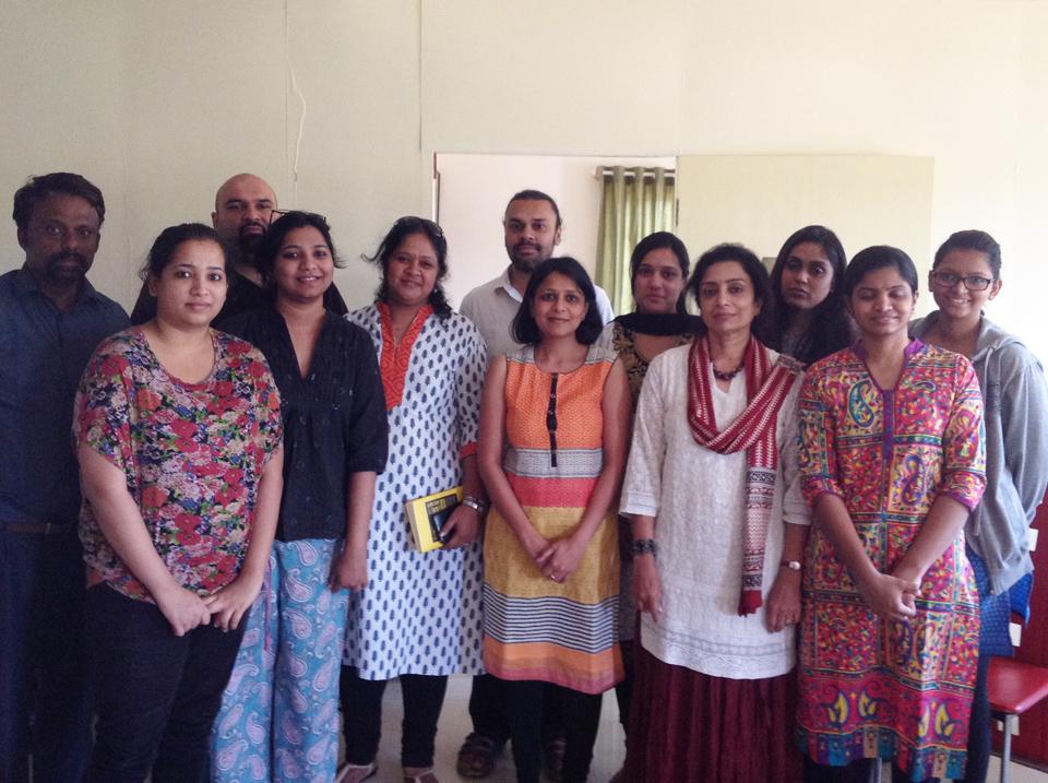 Writer-Srinath-Perur-at-Anita