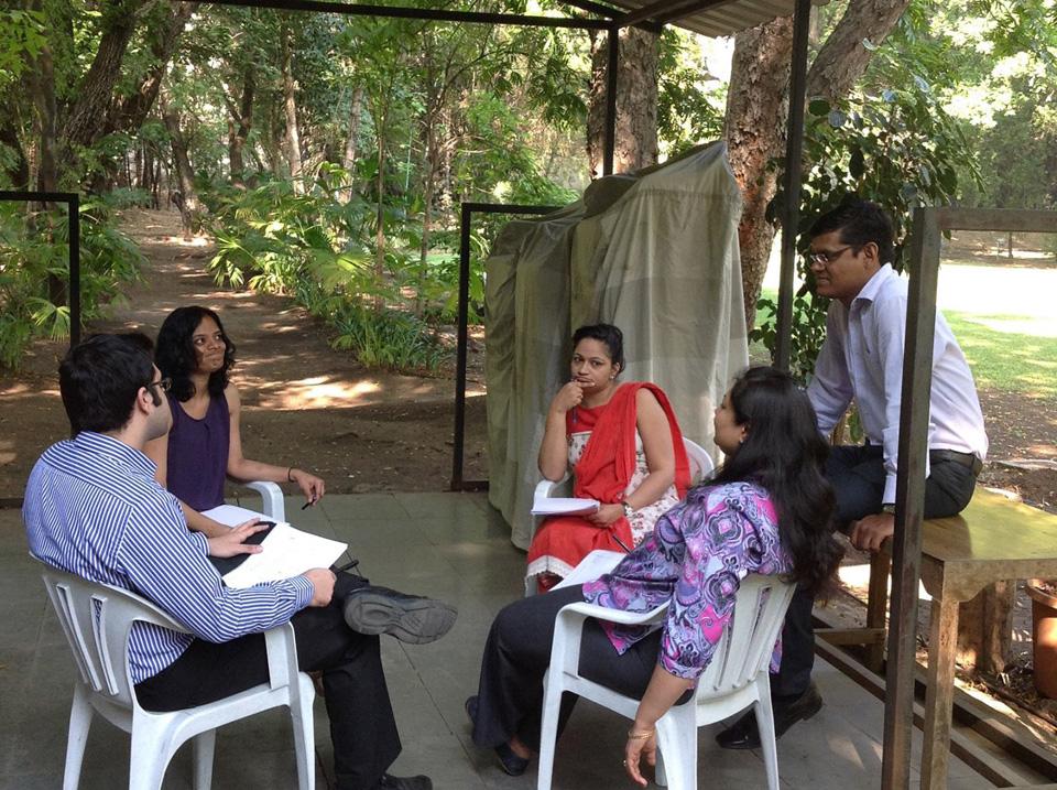 Creative-Writing-Workshop-at-Tata-Management-Training-Center-Pune-2