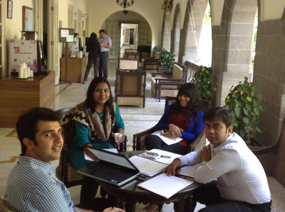 Creative-Writing-Workshop-at-Tata-Management-Training-Center-Pune-3