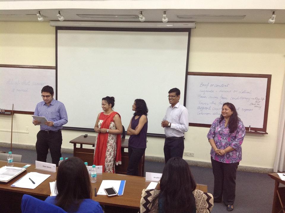 Creative-Writing-Workshop-at-Tata-Management-Training-Center-Pune-4