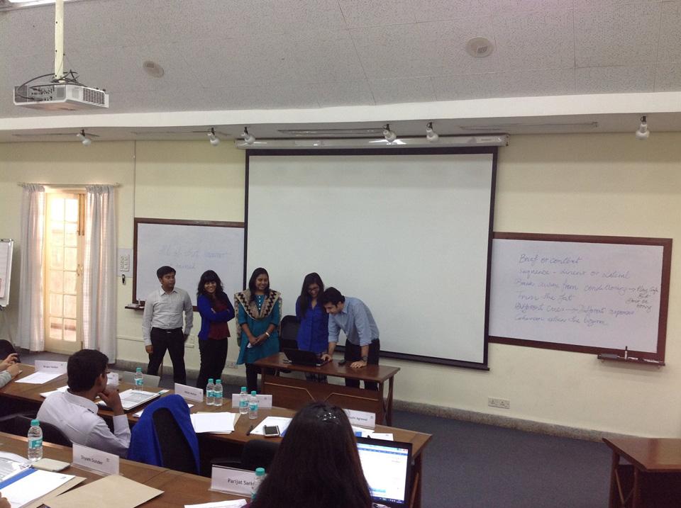 Creative-Writing-Workshop-at-Tata-Management-Training-Center-Pune-5