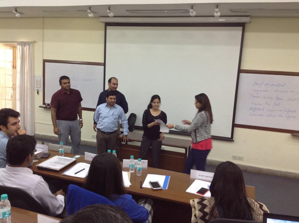 Creative-Writing-Workshop-at-Tata-Management-Training-Center-Pune-6