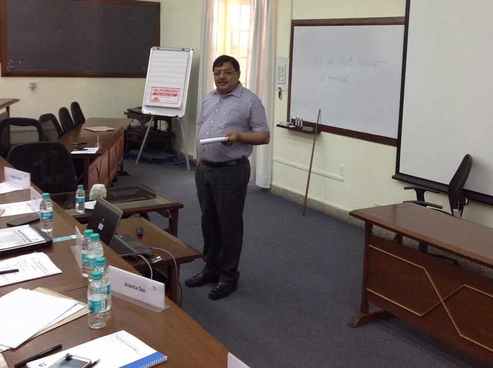 Creative-Writing-Workshop-at-Tata-Management-Training-Center-Pune-8