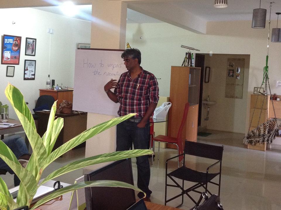 Harimohan-Paravu-at-Anitas-Attic-1