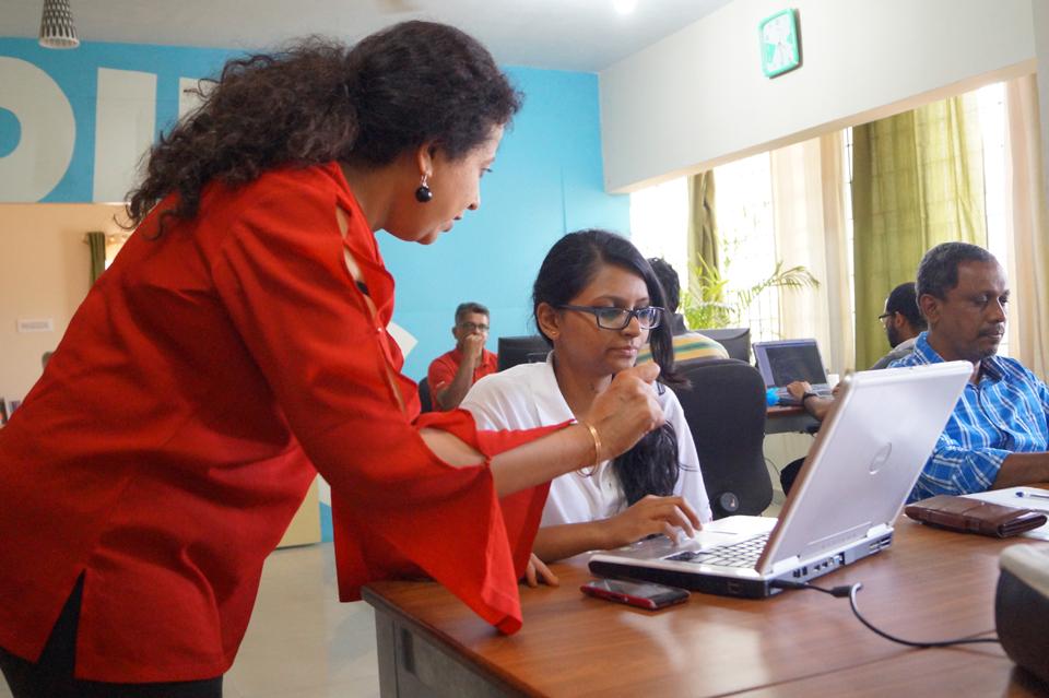 Anitas-Attic-Editorial-Assistance-New-Season-September-2015-2