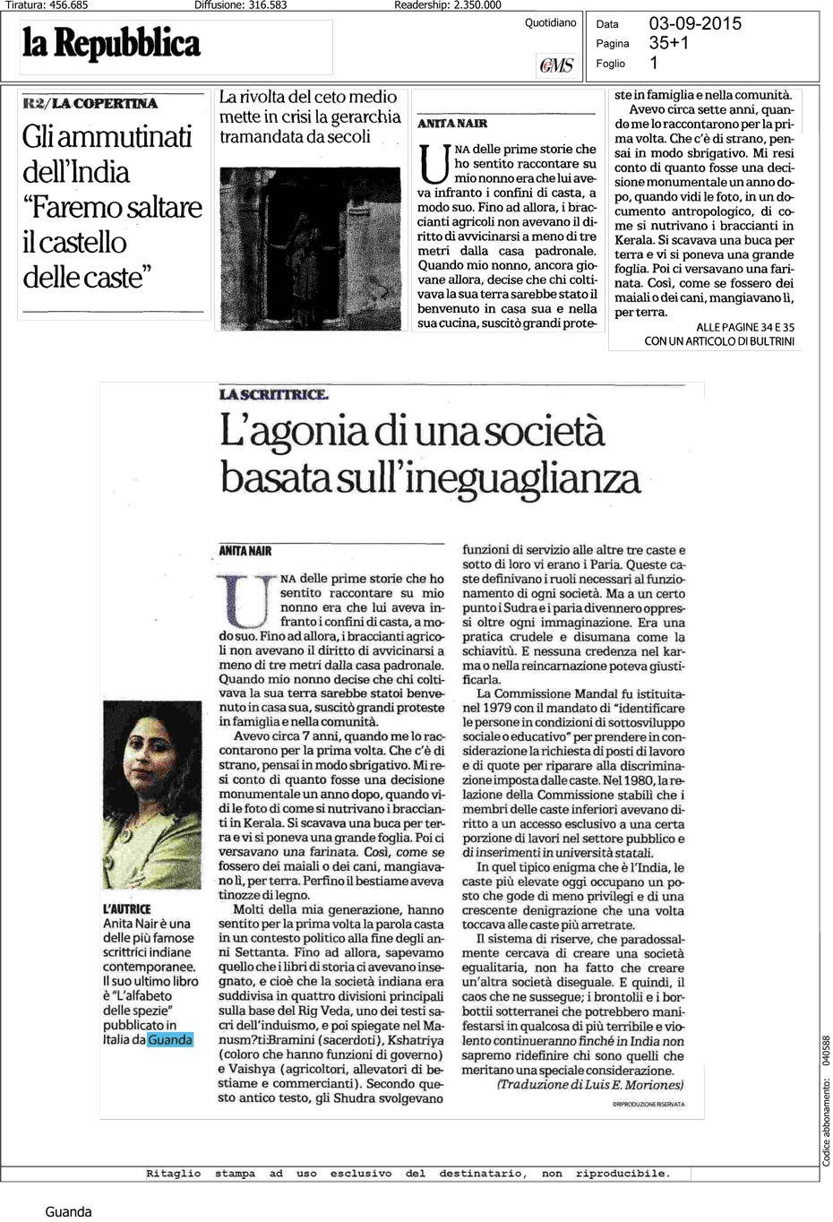 Repubblica---3-settembre-2015