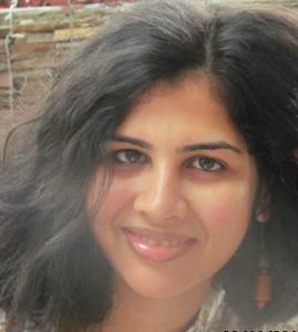 Poorva-Dinesh-Profile-Anitas-Attic