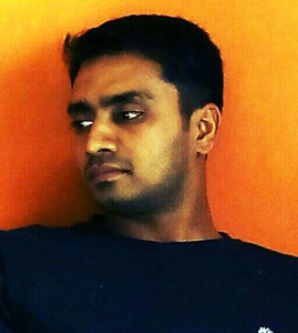 Rahul-Warrier-Writer-profile