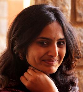 Shruthi-Ramachandra-profile-Anitas-attic