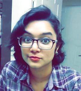 Sriranjani-S-profile-Anitas-Attic