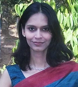 Vani-Menon-Writers-Profile-Anitas-Attic