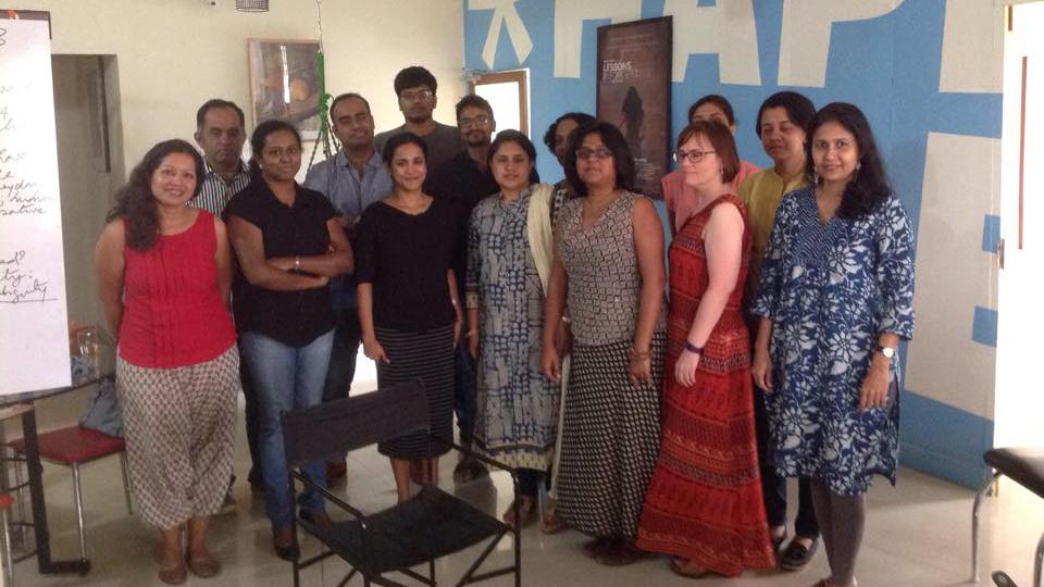 deepthi-talwar-chief-editor-of-westland-books-at-anitas-attic-1
