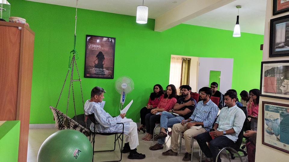 Kiran-Nagarkar-in-conversation-Anitas-Attic-Season-5--Stories