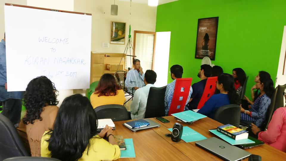 Kiran-Nagarkar-in-conversation-Anitas-Attic-Season-5--The-Class