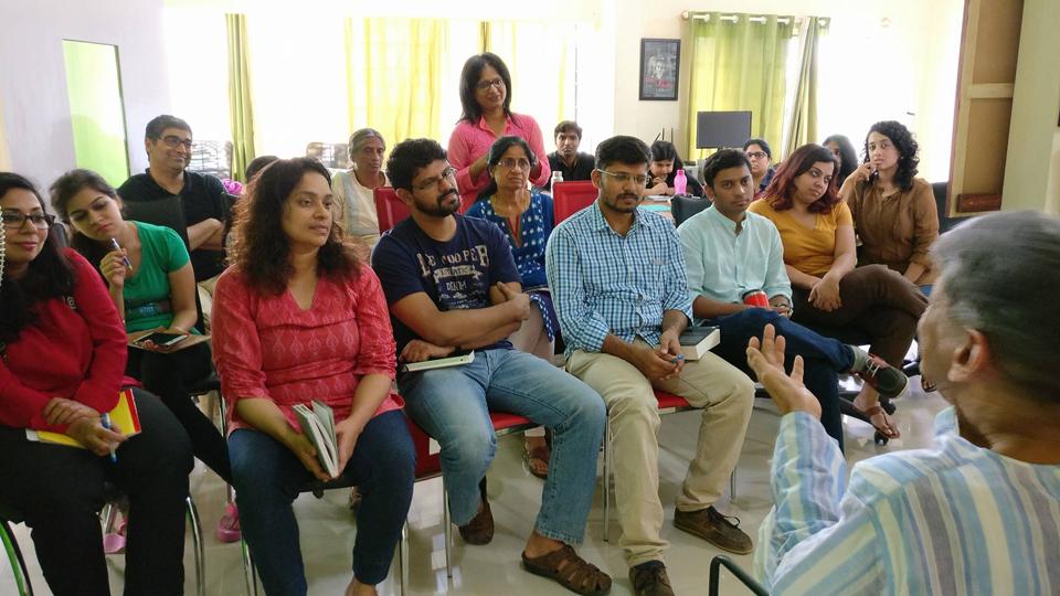 Kiran-Nagarkar-in-conversation-Anitas-Attic