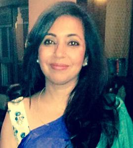 Bharti-Girdhar-Writers-profile-Anitas-Attic