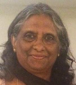 Geeta-Philip-Writers-Profile-Anitas-Attic