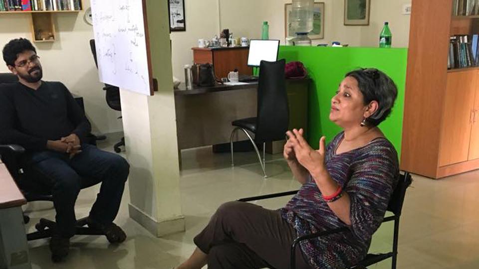 Jayapriya-Vasudevan-from-Jacaranda-Press-at-Anita