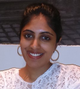 Namrata-Dass-Writers-Profile-Anitas-Attic