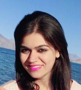 Sonakshi--D-Kandhari-Writers-Profile-Anitas-Attic