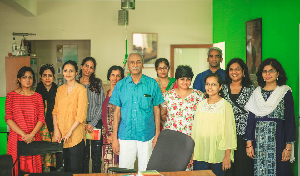 Kalyanaraman-Durgadas-at-Anitas-Attic-Season-6