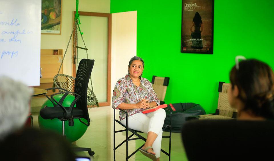 jayapriya-Vasudevan-jacaranda-Agency-Anitas-Attic-Season-6