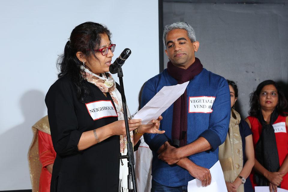 Season-6-Graduation-Ceremony-Anitas-Attic-Rangasthala-8